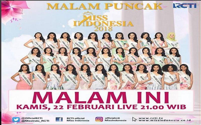 https: img.okeinfo.net content 2018 02 22 194 1863215 miss-world-2017-manushi-chhillar-ajak-masyarakat-indonesia-saksikan-terpilihnya-miss-indonesia-2018-r0yDoiH9jO.jpg