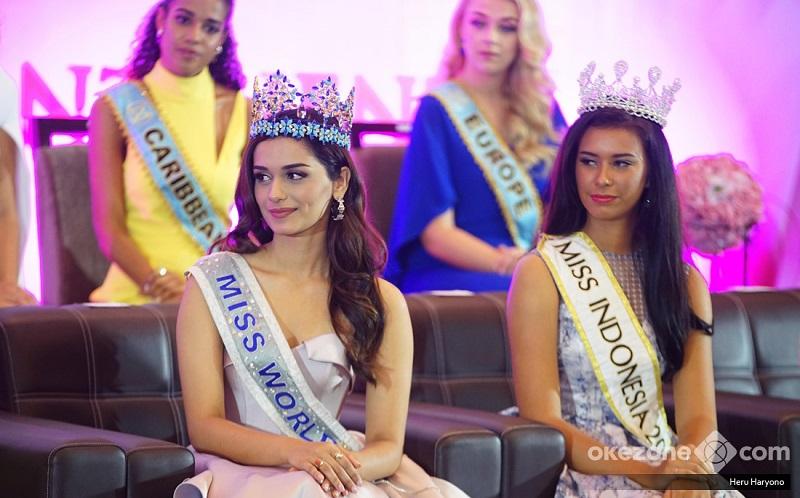https: img.okeinfo.net content 2018 02 22 194 1863429 2-pesan-penting-manushi-chhillar-miss-world-2017-untuk-34-finalis-miss-indonesia-2018-h9msv4OK6p.jpg
