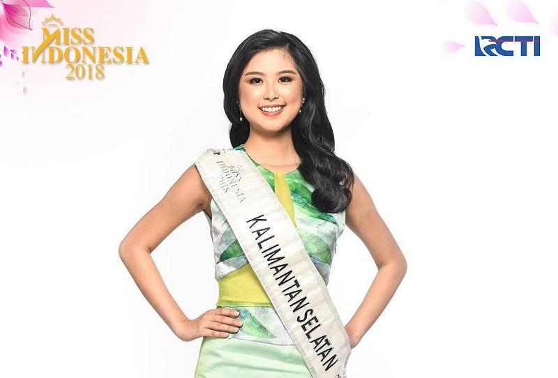 https: img.okeinfo.net content 2018 02 22 194 1863464 fiyona-alidjurnawan-wakil-kalimantan-selatan-jadi-miss-favorit-di-miss-indonesia-2018-TogEEzy7cA.jpg