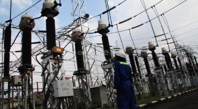 https: img.okeinfo.net content 2018 02 22 320 1863317 indonesia-bulgaria-jajaki-kerjasama-pengembangan-energi-terbarukan-S18Mby41Ip.jpg