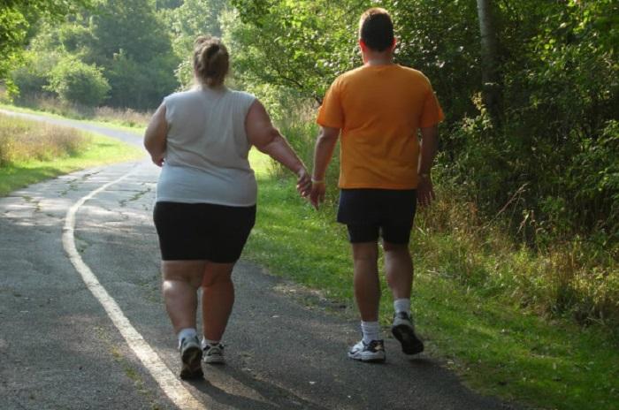 https: img.okeinfo.net content 2018 02 23 481 1863935 orang-yang-obesitas-ternyata-lebih-sehat-jika-MfpKPY856t.jpg