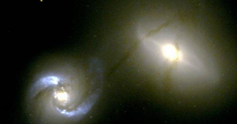 https: img.okeinfo.net content 2018 02 23 56 1863822 galaksi-andromeda-tidak-lebih-besar-dari-bima-sakti-fKrnCC9hUu.jpg