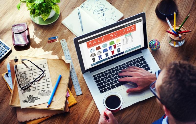https: img.okeinfo.net content 2018 02 24 320 1864091 cara-entrepreneur-bangun-bisnis-kecil-kecilan-jadi-bisnis-luar-biasa-0FNKUpmx6x.jpg