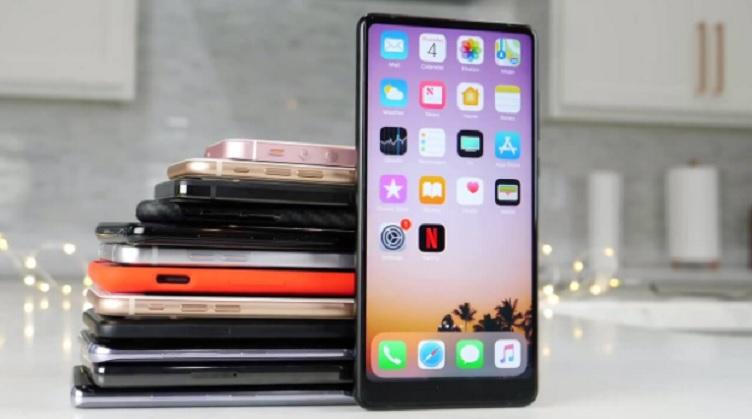 https: img.okeinfo.net content 2018 02 24 57 1864316 6-smartphone-terbaru-yang-bakal-meluncur-di-mwc-2018-Mb2ITNkEGg.jpg