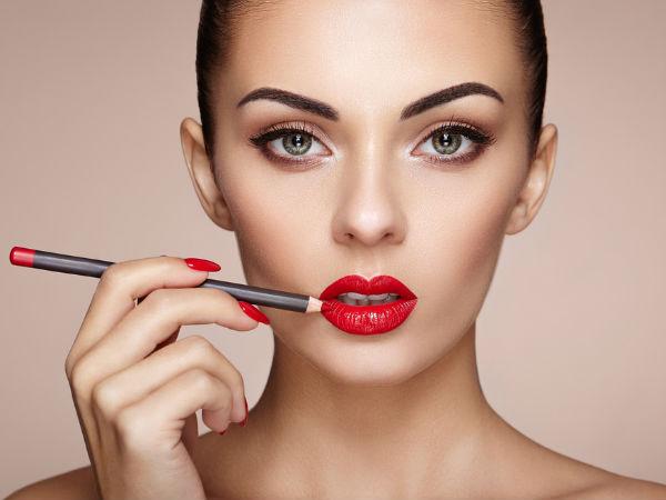 https: img.okeinfo.net content 2018 02 26 194 1864824 5-cara-menggunakan-lipstik-berdasarkan-bentuk-bibir-anda-termasuk-yang-mana-smztMbx0Vo.jpg