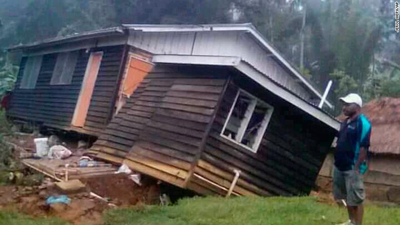 https: img.okeinfo.net content 2018 02 28 18 1866042 sedikitnya-20-orang-tewas-akibat-gempa-di-papua-nugini-0ndsMdVZFE.jpg