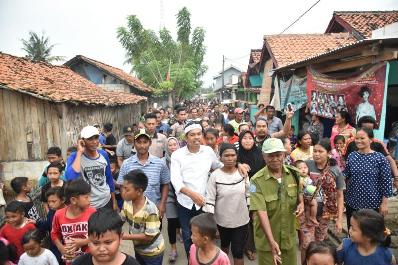 https: img.okeinfo.net content 2018 02 28 525 1866020 dedi-mulyadi-dicurhati-warga-bekasi-soal-banjir-tahunan-i8YC6D3Ngp.jpg