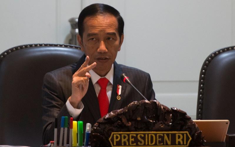 https: img.okeinfo.net content 2018 03 01 337 1866460 presiden-jokowi-peradilan-pilar-utama-menuju-negara-maju-ejUmLUT8mc.jpg