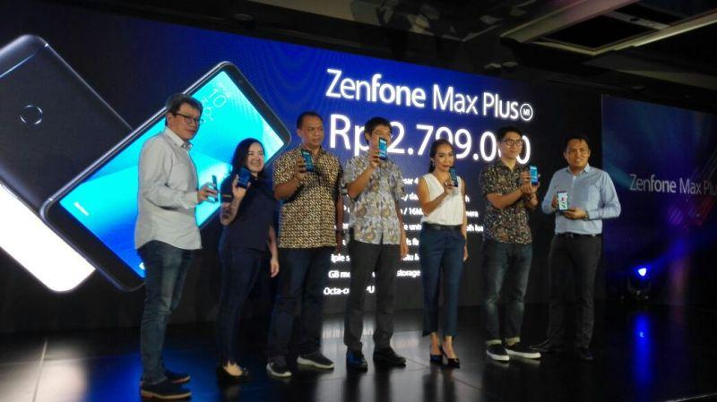 https: img.okeinfo.net content 2018 03 01 57 1866739 diperkenalkan-di-indonesia-berapa-harga-zenfone-max-plus-m1-VOhD02hpMG.jpg