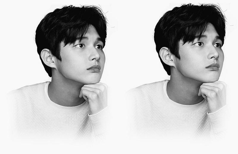 https: img.okeinfo.net content 2018 03 02 206 1867271 lee-seo-won-lengkapi-daftar-pemain-drama-about-time-LpNBS7e85p.jpg