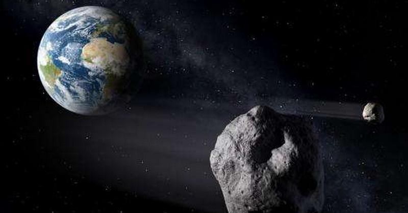 https: img.okeinfo.net content 2018 03 02 207 1867159 google-cloud-bantu-misi-penelusuran-asteroid-seperti-apa-IEUIhScwQf.jpg
