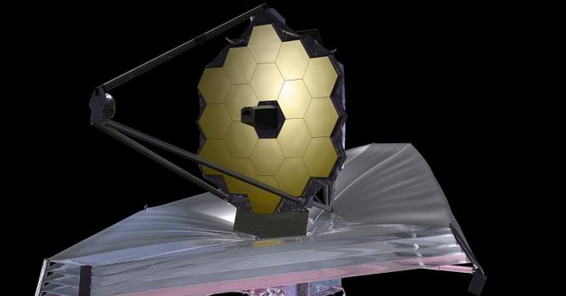 https: img.okeinfo.net content 2018 03 02 56 1867169 peluncuran-james-webb-space-telescope-ditunda-akibat-masalah-teknis-tt37kDTraW.jpg