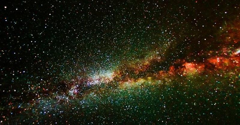 https: img.okeinfo.net content 2018 03 04 56 1867717 produksi-bintang-lebih-rendah-di-galaksi-bima-sakti-kenapa-YrZVDz56KI.jpg