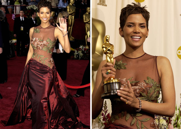 https: img.okeinfo.net content 2018 03 05 194 1867889 5-aktris-wanita-kenakan-gaun-nyaris-bugil-di-academy-awards-dari-tahun-ke-tahun-kzoovXC3nV.jpg