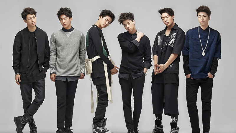 https: img.okeinfo.net content 2018 03 05 205 1867851 sempat-picu-fan-war-yg-entertainment-konfirmasi-judul-single-baru-ikon-zXIgeqzHuw.jpg