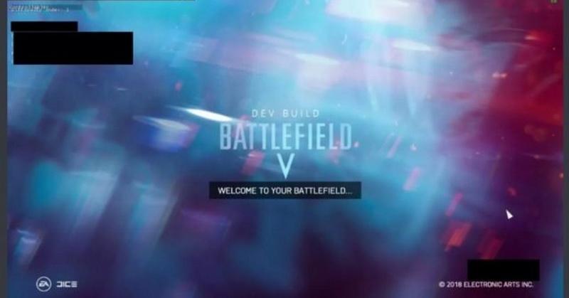 https: img.okeinfo.net content 2018 03 05 326 1867961 game-battlefield-v-hadirkan-suasana-perang-dunia-ii-b6xxUpB2sN.jpg