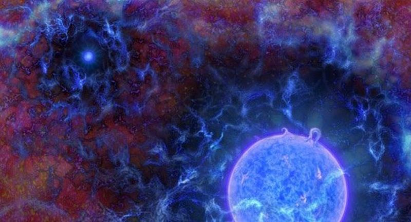 https: img.okeinfo.net content 2018 03 05 56 1868303 astronom-deteksi-sinyal-dari-bintang-baru-2YjFrj4NZM.jpg