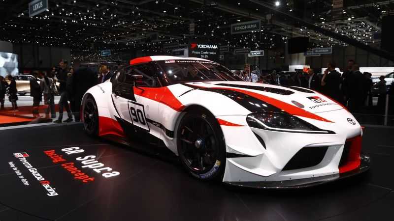https: img.okeinfo.net content 2018 03 06 15 1868892 toyota-pamer-mobil-konsep-untuk-balapan-gr-supra-racing-hEvgBYCxU5.jpg