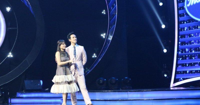 https: img.okeinfo.net content 2018 03 06 598 1868413 top-7-indonesian-idol-berakhir-bianca-jodie-sudahi-perjalanan-di-babak-spektakuler-0nVhVl2GFv.jpg