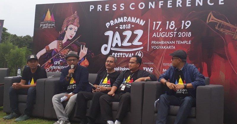 https: img.okeinfo.net content 2018 03 07 205 1868914 cek-harga-tiket-prambanan-jazz-festival-2018-disini-9RDRGrP3y9.jpg