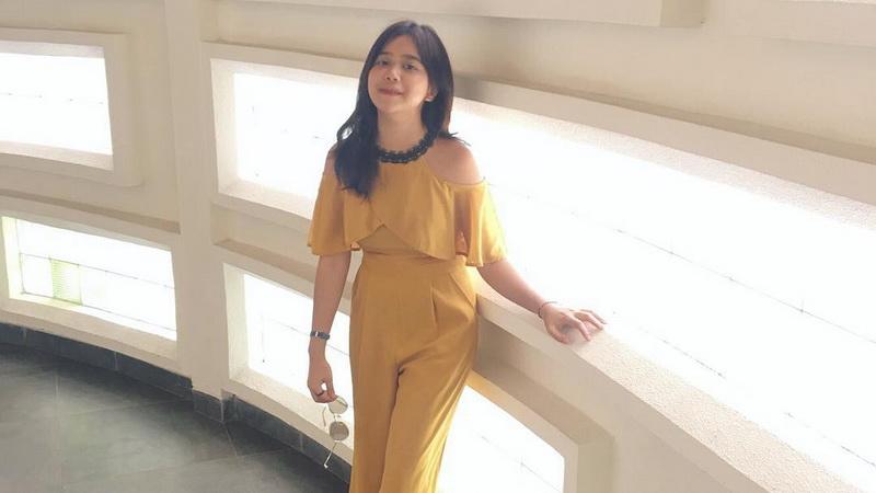 https: img.okeinfo.net content 2018 03 07 598 1869041 sosok-yang-perhatian-kru-indonesian-idol-pun-bersedih-atas-kepergian-bianca-jodie-nuGwQorQPt.jpg