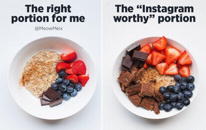 https: img.okeinfo.net content 2018 03 08 298 1869799 unggah-foto-makanan-ke-instagram-buat-porsi-yang-dimakan-jadi-lebih-banyak-cFVwZlnJfJ.png