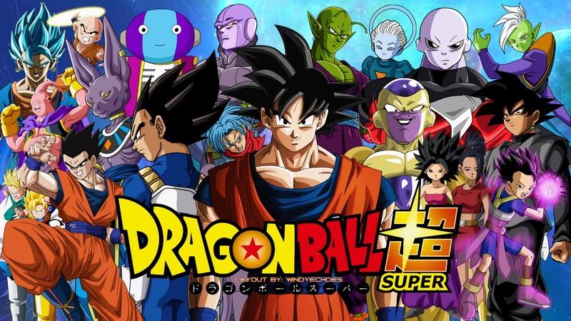 https: img.okeinfo.net content 2018 03 08 598 1869804 judul-episode-terakhir-dragon-ball-super-bocor-fans-duga-goku-mati-UTEpy8vGUy.jpg