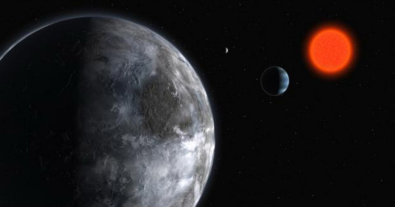 https: img.okeinfo.net content 2018 03 09 56 1870394 astronom-temukan-sistem-planet-dengan-tiga-super-earth-wDWoftVIO8.jpg