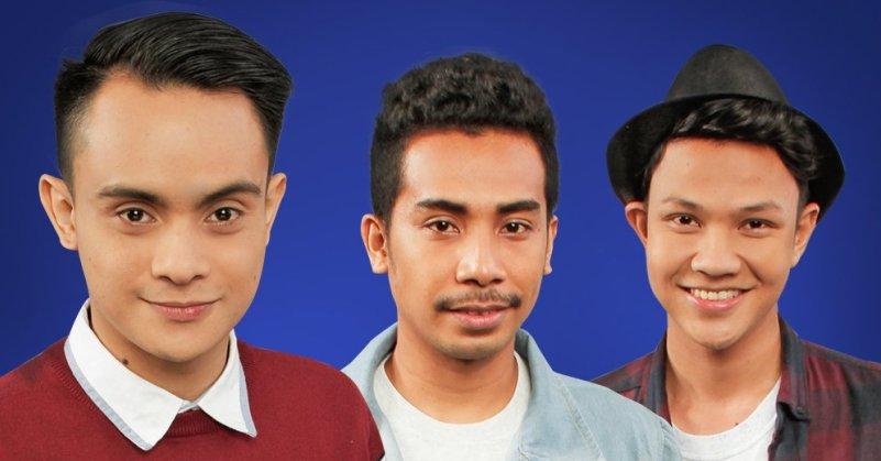 https: img.okeinfo.net content 2018 03 09 598 1870003 ini-dia-formasi-hotseat-team-boys-dan-girls-the-next-boy-girl-band-indonesia-y1ufBJlmOO.jpg