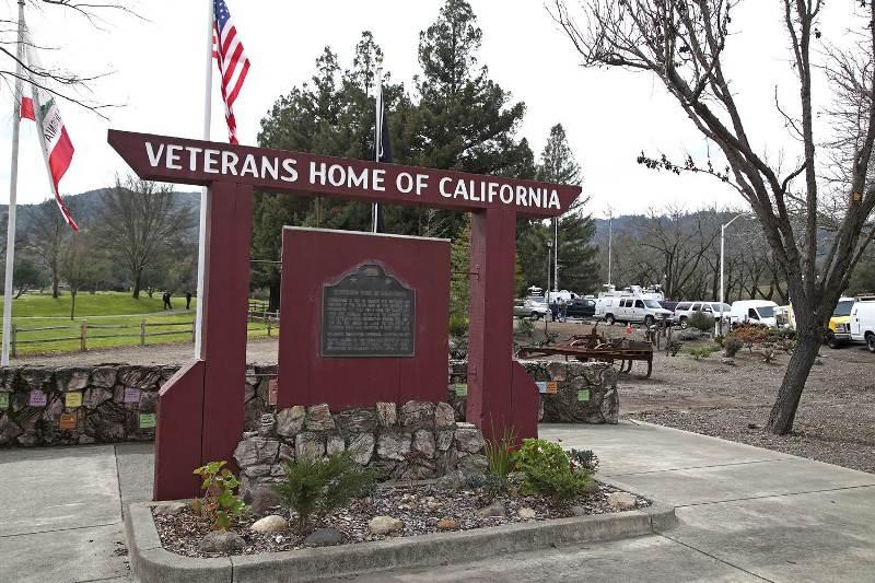 https: img.okeinfo.net content 2018 03 10 18 1870692 penyanderaan-di-rumah-veteran-california-berakhir-pelaku-dan-3-sandera-tewas-lTtoMRiGXr.jpg