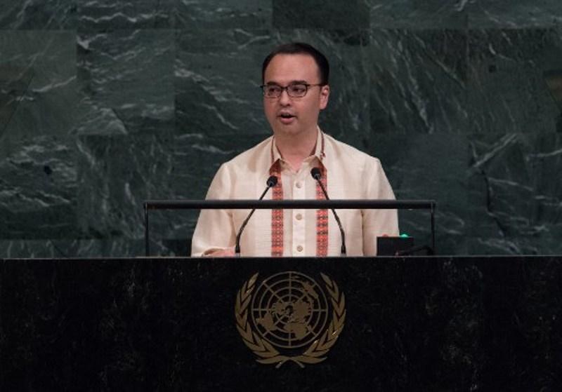 https: img.okeinfo.net content 2018 03 10 18 1870707 menlu-filipina-berang-presiden-duterte-diejek-dewan-ham-pbb-3cTjcRnD95.jpg