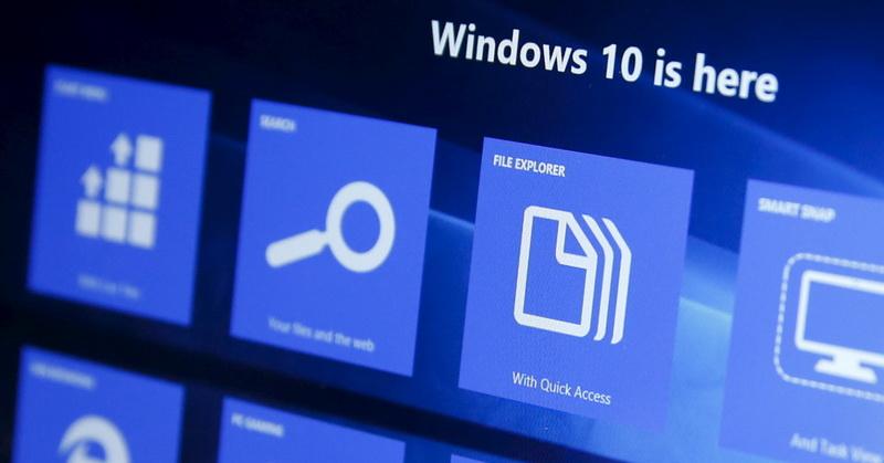 https: img.okeinfo.net content 2018 03 10 207 1870750 microsoft-hadirkan-modus-windows-s-ke-windows-10-seperti-apa-N4m9NymJ9E.jpg
