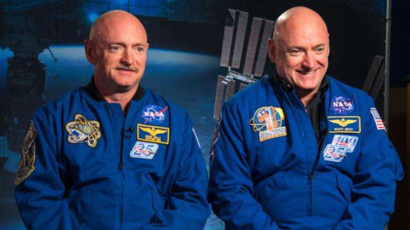 https: img.okeinfo.net content 2018 03 10 56 1870771 tinggal-satu-tahun-di-luar-angkasa-dna-scott-kelly-berbeda-dengan-kembarannya-Vzy63NuWrY.png