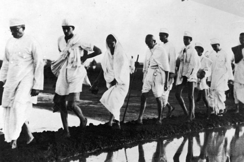 https: img.okeinfo.net content 2018 03 11 18 1871003 lewat-garam-mahatma-gandhi-rintis-perjuangan-kemerdekaan-india-7BIqSGXsfD.jpg