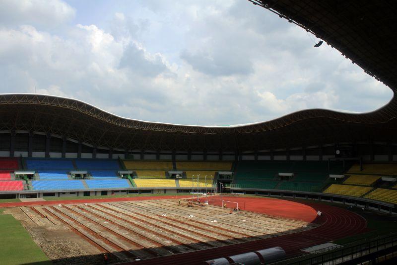 https: img.okeinfo.net content 2018 03 11 51 1870918 begini-kabar-stadion-patriot-bekasi-setelah-lama-tak-gelar-pertandingan-AFoRjCCek3.jpg