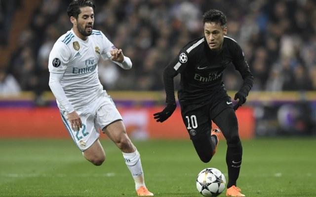 https: img.okeinfo.net content 2018 03 11 51 1870933 zidane-komentari-rumor-neymar-gabung-real-madrid-QCNOcQSFCF.jpg