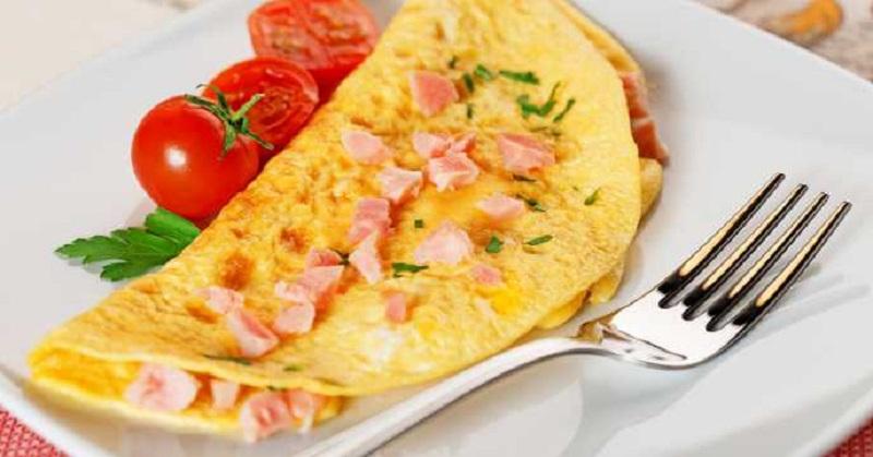https: img.okeinfo.net content 2018 03 12 298 1871607 4-resep-omelet-favorit-untuk-sarapan-pagi-yang-sehat-DW8DsTcJd7.jpg