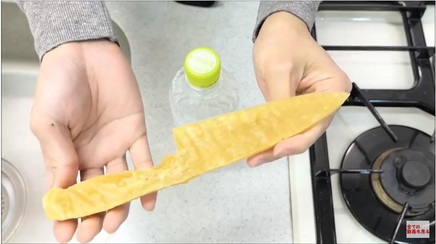 https: img.okeinfo.net content 2018 03 12 298 1871628 pisau-ini-terbuat-dari-pasta-spaghetti-tapi-ketajamannya-jangan-diragukan-gDrxLPi77l.jpg
