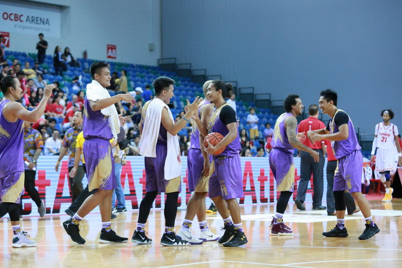 https: img.okeinfo.net content 2018 03 12 36 1871190 cls-knights-taklukkan-singapore-slingers-di-abl-2017-2018-2RE4Ug4oH4.jpg