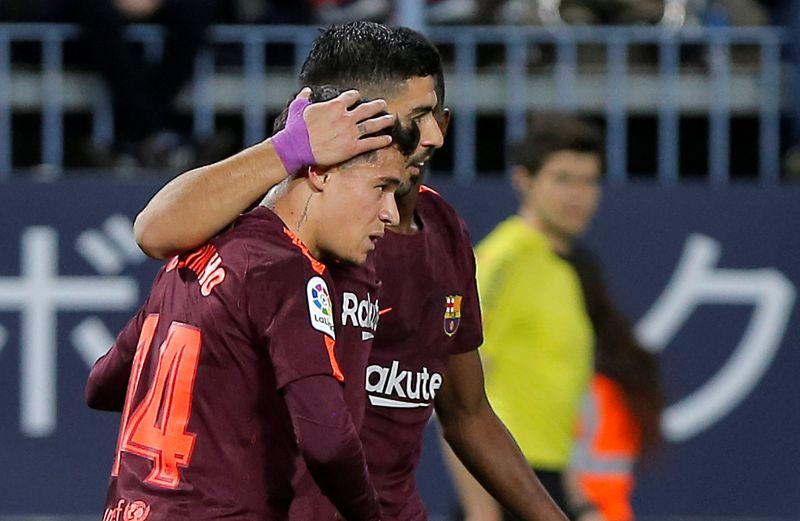 https: img.okeinfo.net content 2018 03 12 46 1871624 valverde-madrid-masih-mampu-salip-barcelona-di-liga-spanyol-o7EMwe8Xjs.jpg