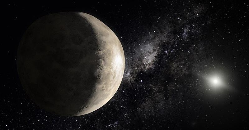 https: img.okeinfo.net content 2018 03 12 56 1871417 5-fakta-menarik-planet-kecil-bernama-makemake-SaCDLeJQq3.jpg