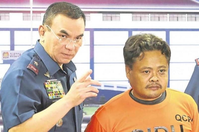 https: img.okeinfo.net content 2018 03 13 18 1872200 pria-filipina-tega-bunuh-istrinya-karena-dianggap-setan-gxQbOO1B5G.jpg