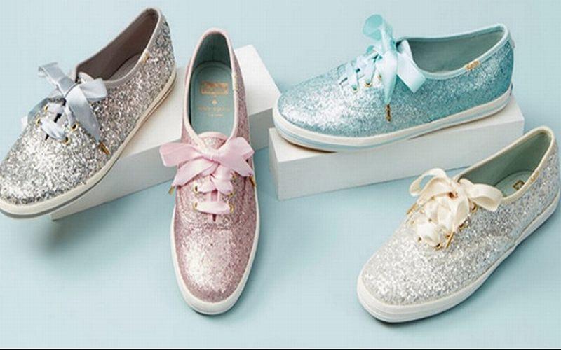 https: img.okeinfo.net content 2018 03 13 194 1872155 ber-glitter-warna-lembut-sneakers-ini-khusus-untuk-pengantin-FcgaiMEpQb.jpg