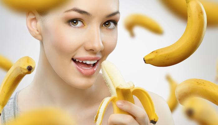 https: img.okeinfo.net content 2018 03 13 194 1872179 cara-meramu-bahan-kulit-pisang-untuk-hilangkan-jerawat-membandel-di-wajah-9dkopO2uNX.jpg
