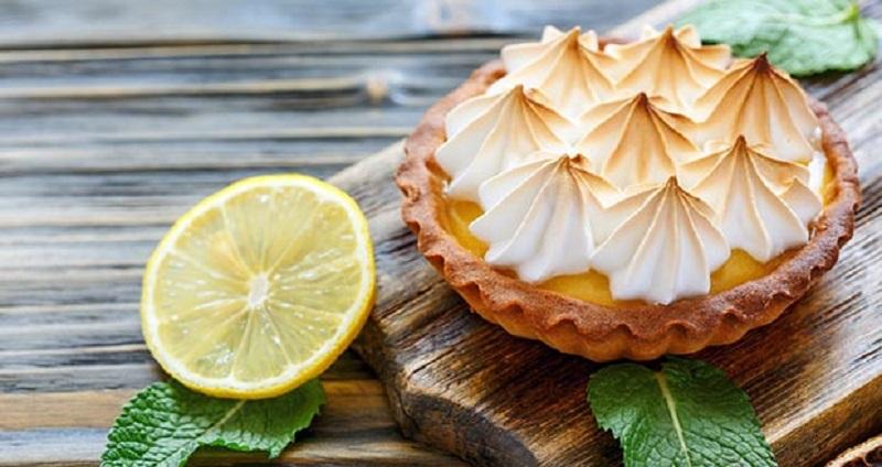 https: img.okeinfo.net content 2018 03 13 298 1871939 5-dessert-lezat-prancis-yang-sayang-untuk-dilewatkan-lidah-anda-o4AYcvXlP8.jpg