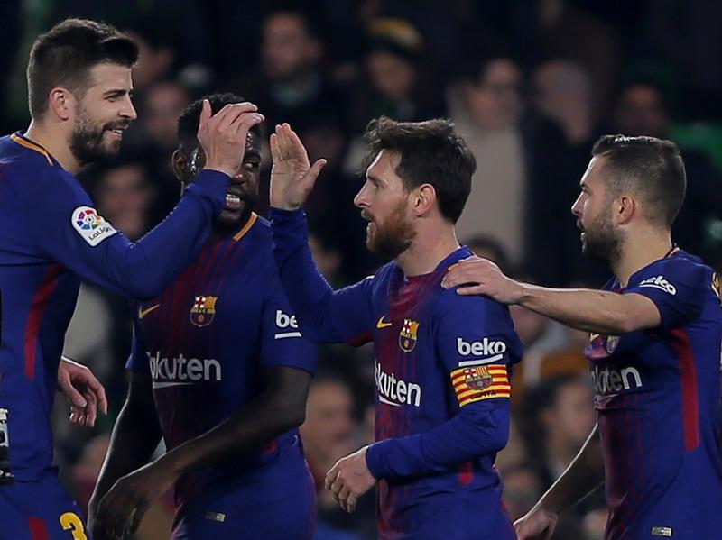https: img.okeinfo.net content 2018 03 13 46 1872195 barcelona-minta-jumlah-laga-copa-del-rey-dan-piala-super-spanyol-dikurangi-gjnPrIh2fd.jpg