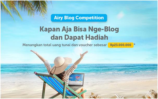 https: img.okeinfo.net content 2018 03 13 557 1872067 ikut-airy-blog-competition-2018-pasti-dapat-hadiah-9mnLoR4yMU.jpg