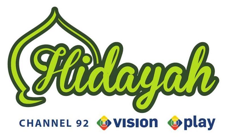 https: img.okeinfo.net content 2018 03 13 598 1872300 rebranding-jadi-hidayah-channel-mnc-muslim-kini-tayang-di-malaysia-CdbdSIQ5By.jpeg