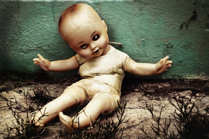 https: img.okeinfo.net content 2018 03 14 18 1872614 empat-mayat-bayi-ditemukan-dalam-botol-di-bawah-lantai-rumah-di-tokyo-eAIxZfReFe.jpg