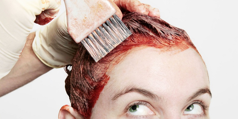 https: img.okeinfo.net content 2018 03 14 194 1872843 8-trik-mewarnai-rambut-agar-indah-dan-terawat-lCsumj5R22.jpg